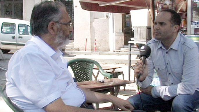 """""""La contestation révèle l'énorme fossé entre laïcs et islamistes en Turquie"""""""