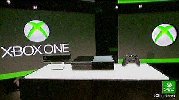 Jeux vidéo: les 'gamers' remontés contre la Xbox One