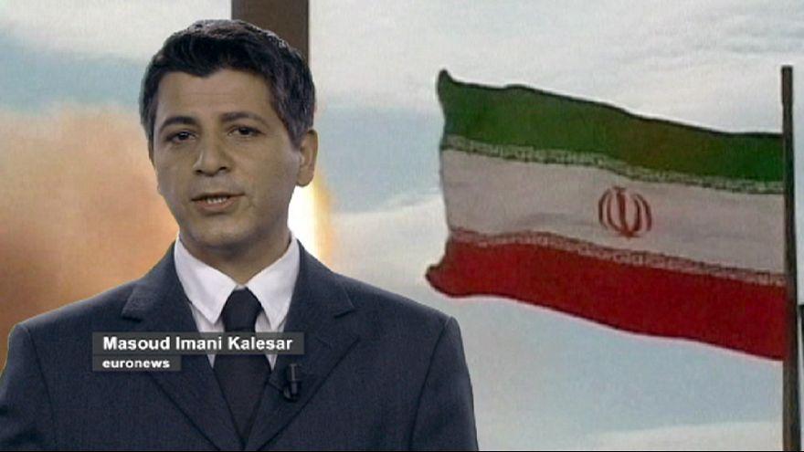 İran: Savaş mı barış mı?