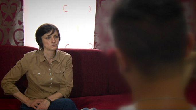 Bonus interview : un homosexuel iranien en exil