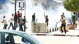 Tunézia: forradalom után, választások előtt