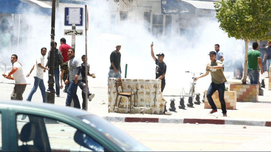 ¿Podrán las elecciones cambiar el panorama político de Túnez?