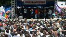 "Gezi Park, da Erdogan toni più concilianti: ""per favore, andate a casa"""