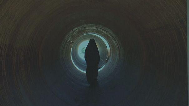 Biennale de Venise: les femmes à l'honneur au pavillon bahreïni