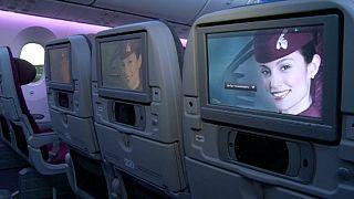 Starke Verkaufszahlen zum Auftakt der Pariser Luftfahrtmesse