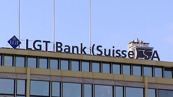 Swiss banks' US tax-evasion deal on hold
