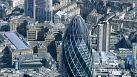 La Grande Bretagne pourrait punir pénalement les banquiers irresponsables