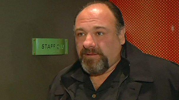 Muore James Gandolfini: l'interprete di Tony Soprano stroncato da un attacco cardiaco