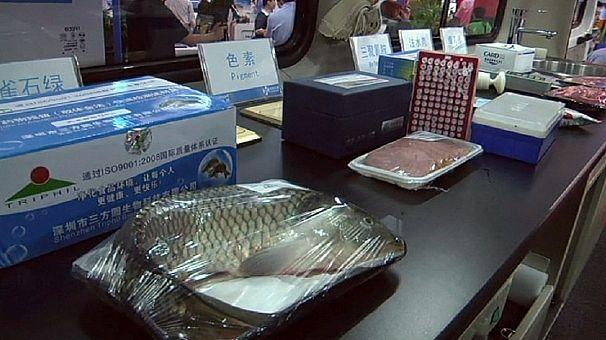 Sicurezza alimentare: a Pechino una fiera sugli strumenti per analizzare i cibi