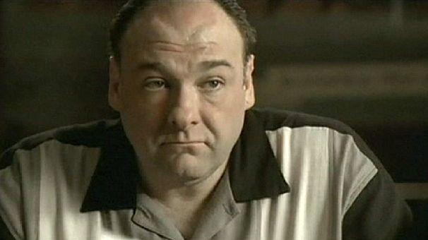 Addio a Gandolfini, il volto di Tony Soprano. L'attore è morto a Roma