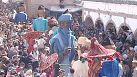 Marocco: al via il Festival di Essaouira