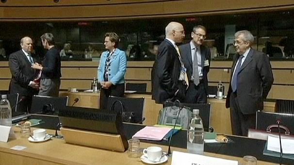 Riunione Ecofin, la difficile strada dell'unione bancaria