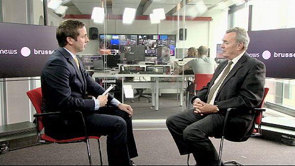 Snowden-ügy: hidegháborús utóíz?