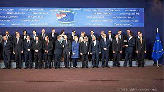 Chômage en Europe : Les mesures de Bruxelles feront-elles une différence?