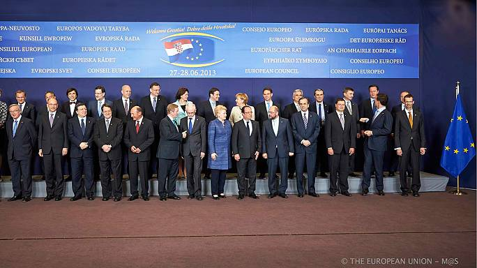 Chômage en Europe : Les mesures de Bruxelles feront-elles une différence ?