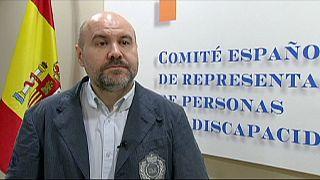 """Luis Cayo Pérez: """"En el fondo del aborto por discapacidad hay una cuestión eugenésica"""""""