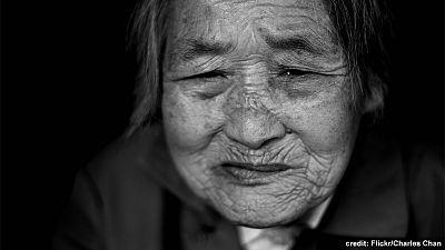 Droit des personnes âgées : une femme chinoise condamnée à rendre visite à sa mère