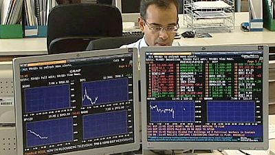 instabilité politique au Portugal : la Bourse de Lisbonne chute