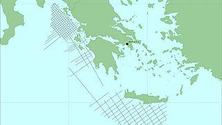 Ελλάδα: «Ενεργειακό θησαυρό» δείχνουν οι έρευνες