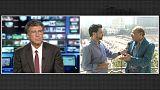 Ägypten zwischen Putsch und Protest