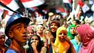 'Egypt could become next Syria', Middle Eastern countries react to new government