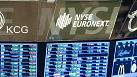 Rate for the job: NYSE Euronext to take over scandal-hit Libor