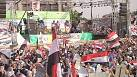 Muslim Brotherhood rejects all interim government announcements