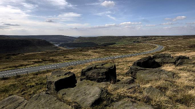Back in the Day: the first of Britain's Moors Murders