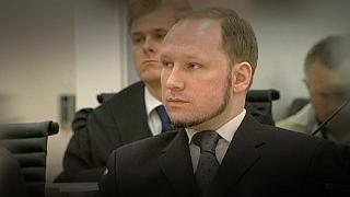 Hausgemachter Extremismus? Norwegen, zwei Jahre nach dem Breivik-Massaker