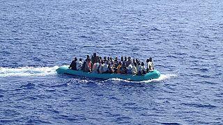 Malte hausse le ton face à de nouvelles vagues de migrations