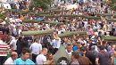 Srebrenitsa 409 kurbanını daha toprağa verdi