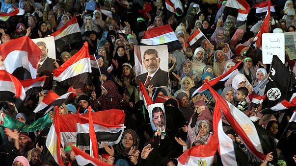 Ortadoğu'da daralan ufuklar: Türkiye Mısır'da ne yapmalı