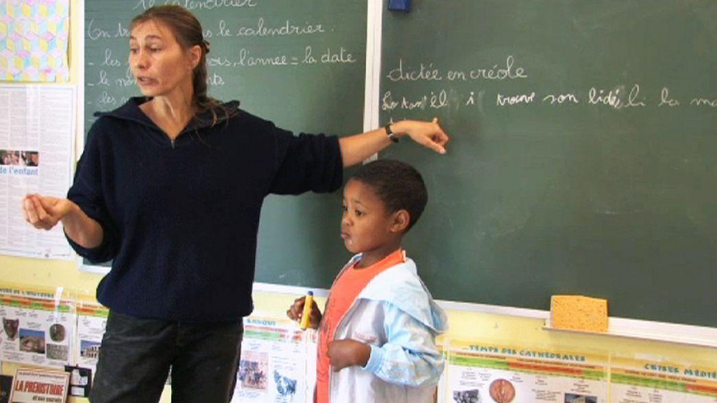 Öğretmenler yeni döneme hazır mı?
