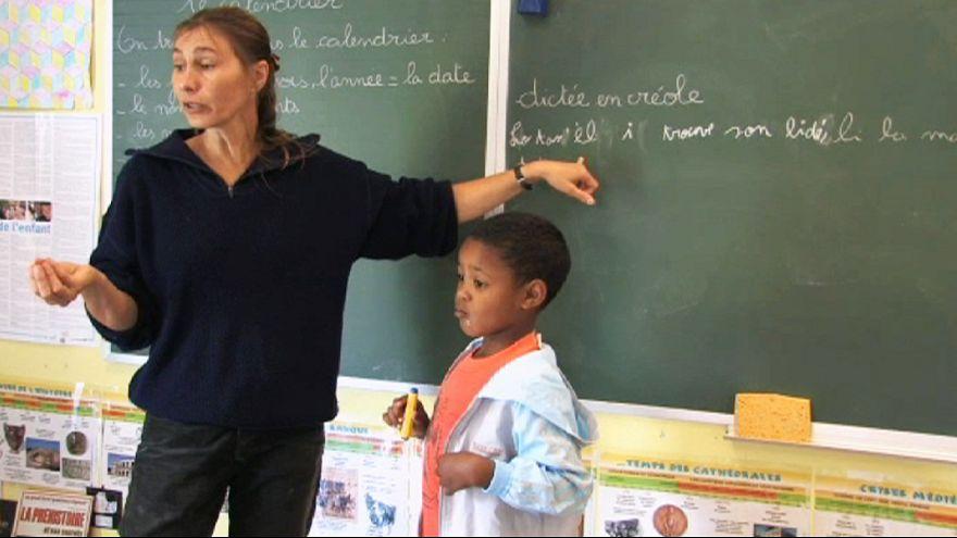 Die Schule der Zukunft: Unterricht ohne Lehrer