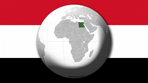 Egypt: the population time-bomb