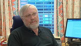 Bonus interview: Lars Gule