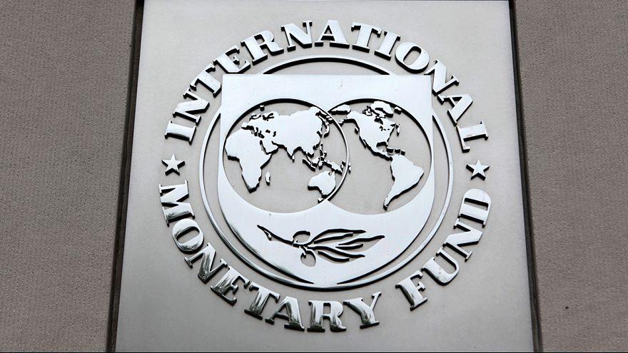 A választások miatt küldi el a kormány az IMF-et?