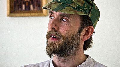 Les gardes à vue du Norvégien Vikernes et de son épouse prolongées