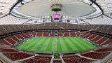 Avrupa futbolu şike iddialarıyla sarsılıyor