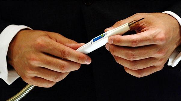 L'iKnife, un bistouri capable de reconnaître les tissus cancéreux