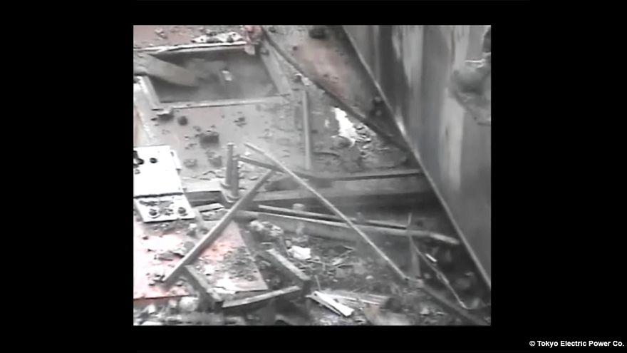 Japon : nouvel incident à Fukushima