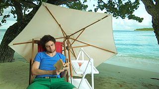 AB'den tatile giden turistlere müjde