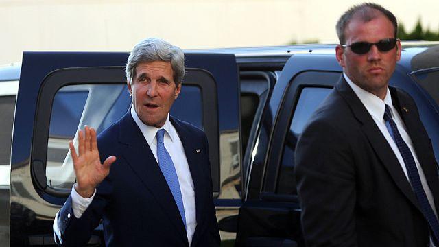 İsrail-Filistin barış görüşmeleri devam edecek