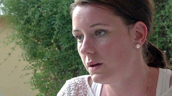 Dubaï gracie une Norvégienne condamnée après avoir dénoncé son viol