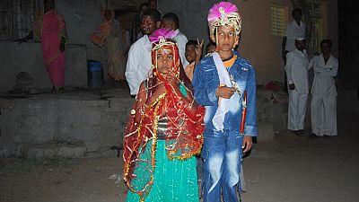 """""""Plutôt mourir"""" : une jeune Yéménite fuit un mariage arrangé"""