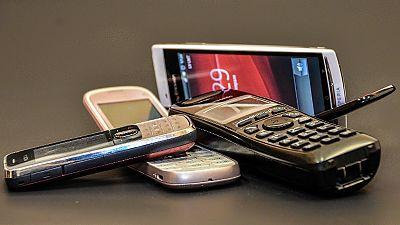 SFR et Bouygues Telecom négocient pour mutualiser leurs réseaux