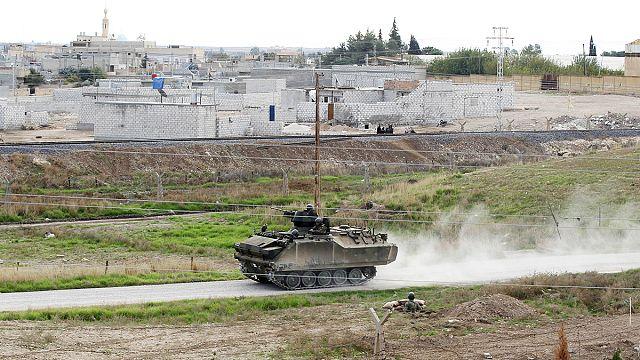 PYD Suriye merkezli bir bölgesel savaşı tetikler mi?