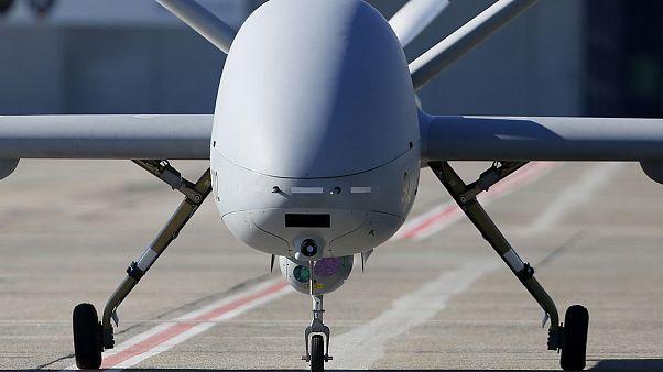 Drones : le Pakistan connaissait l'existence de victimes civiles