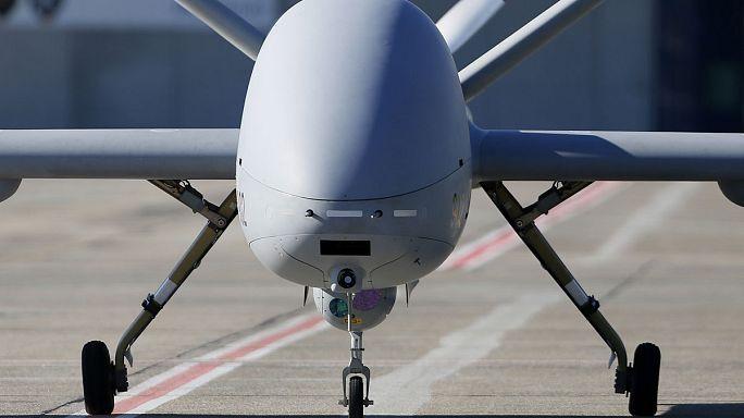 Drone strikes: Pakistani officials were aware of civilian victims