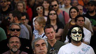 The Network: a globális bizalmi válság korát éljük. Van megoldás?